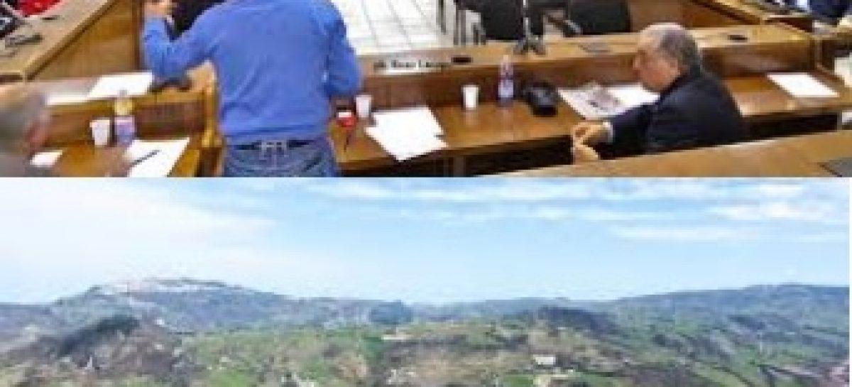 DISCARICA: In Sindaco di San Leo farà retromarcia sulla prima decisione?