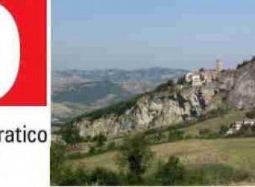 Discarica di San Leo: dal PD di Santarcangelo tutto tace . . .