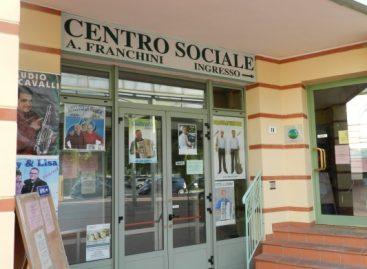 Quale futuro per il Centro Sociale Anziani di Santarcangelo?
