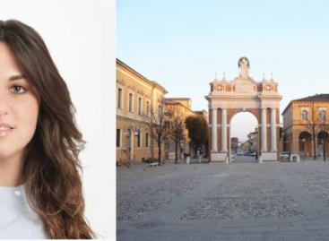 Dopo un anno, com'è la Santarcangelo targata Alice Parma Sindaco?