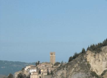 """Discarica di San Leo –  I Socialisti: """"No a qualsiasi intervento a Pian della Selva!"""""""