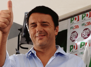 TASSE: Il premier Renzi è un venditore di fumo? Dimostri che non è vero!