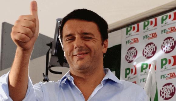 """""""Con l'immigrazione, Renzi perde tra i 2 e i 4 milioni di voti"""" in Attualit�"""