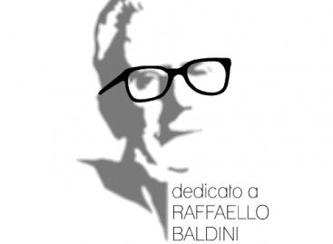 Te conosci Baldini?