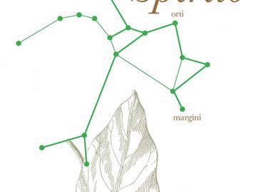 Verde Spirito.  Orti, giardini, margini: i giovani artisti dell' Accademia di Ravenna nel Monastero delle Sante Caterina e Barbara a Santarcangelo di Romagna