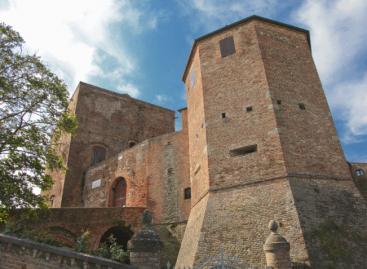 Rocca Malatestiana: perché non renderla accessibile ai turisti tutte le settimane?