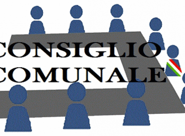 Episodi incresciosi nei consigli comunali di Santarcangelo e Poggio Torriana