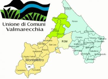 L'Unione dei Comuni della Valle del Marecchia ha motivo di esistere o è un altro carrozzone inutile?