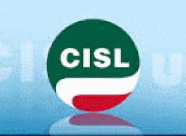 Comunicato stampa dei sindacati territoriali dei trasporti