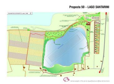 Luci e ombre sull'Urbanistica di Santarcangelo nei prossimi 10 anni