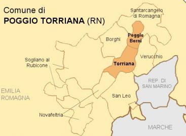 """POGGIO TORRIANA: siamo ad una """"chiave di svolta"""" amministrativa?"""