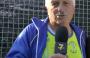Addio GAETANO: lo sport riminese in lutto per la perdita dell'icona del podismo e padre dell'Atletica Rimini Nord