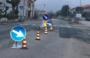 Messa in sicurezza della via Santarcangiolese, sono anni che si aspetta la sua realizzazione, quanto dovremo ancora aspettare?