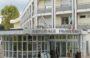 Ospedale Franchini a Poggio Torriana tradita la volontà popolare