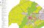 Comune di Santarcangelo: bene la semplificazione urbanistica, ma quando per tutta l'Unione di Vallata?