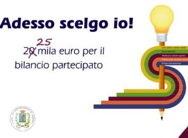 Il bilancio partecipato del Comune di Santarcangelo è davvero partecipato?