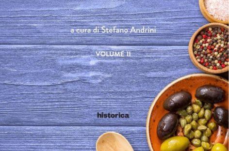 Anche Poggio Torriana ha i suoi autori con racconti inediti