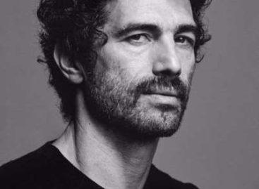 Un Santarcangiolese a New York: Franco Gobbi parrucchiere delle star