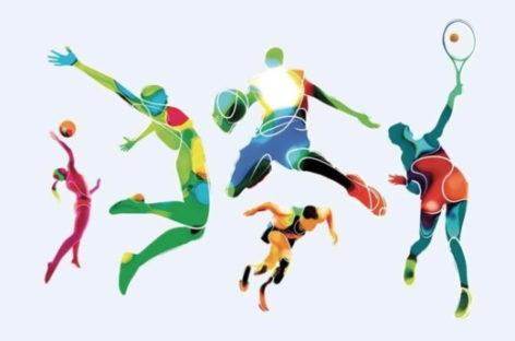 Santarcangelo: sostegno per l'avviamento dei giovani allo sport, soprattutto per le famiglie disagiate che versano in difficili condizioni economiche e sociali