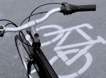 Santarcangelo: piste ciclabili o piste di ciclocross?
